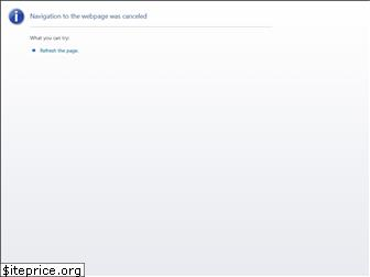 9punjab.com website worth