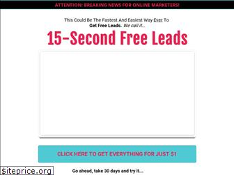 affiliatemarketingmaster.info website worth