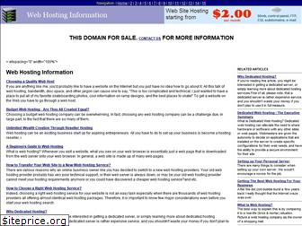 asmarterhost.com website worth