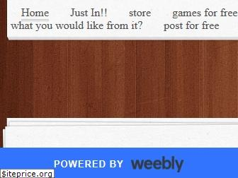 gamerssponsor.weebly.com website worth