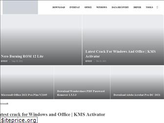kvegy.com website worth