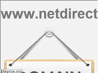 netdirectory411.com website worth