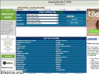 omsaisoft.com website worth