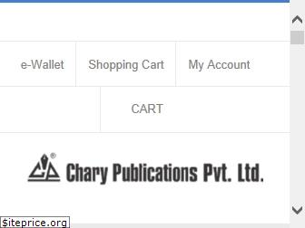 charypublications.in