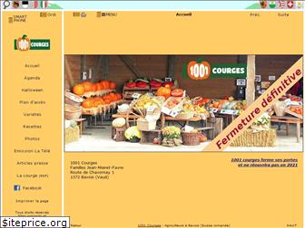 1001courges.ch