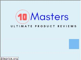 10masters.org