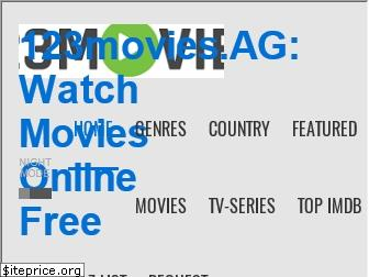 123movies.ag