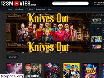 123movies.guide
