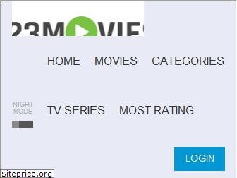 123movies.in.net