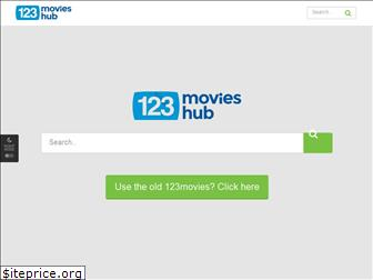 123movies.pictures