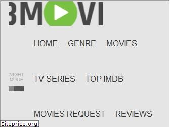 www.123movies.run website price