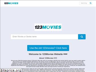 123movies.support