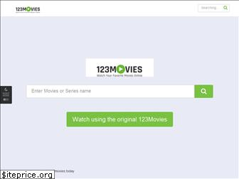 123movies.today