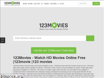 123moviesfree.net
