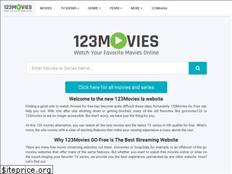 123moviesgofree.ga