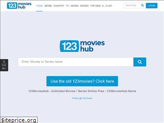 123movieshub.name