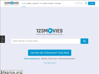 123movieshub.one