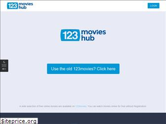 123movieshub.tc
