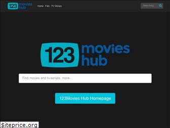 123movieshub1.com