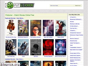Top 52 Similar Web Sites Like Ffmovies To And Alternatives The answer is probably no. similar web sites like ffmovies to