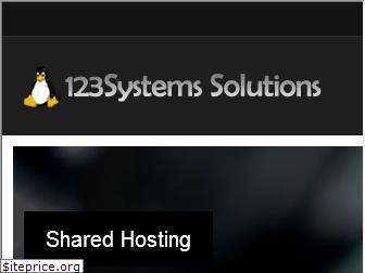 123systems.net