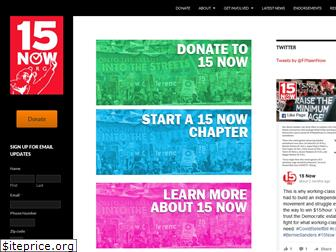 15now.org
