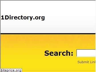 1directory.org