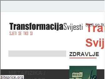 2012-transformacijasvijesti.com
