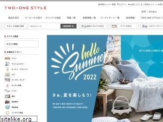21style.co.jp