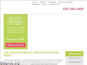 247wasteremoval.co.uk