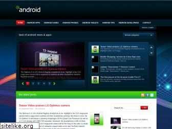 24android.com