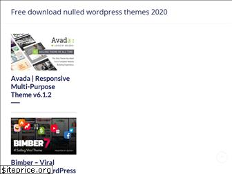2nulled.com