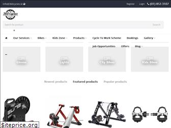 360cycles.ie