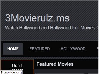 3movierulz.ms