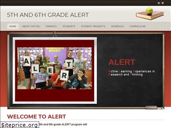 5thand6thalert.weebly.com