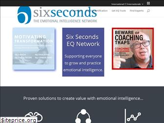 6seconds.org