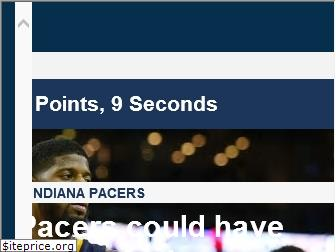 8points9seconds.com