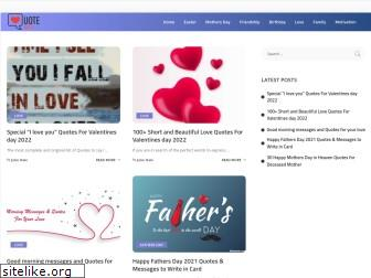 900quotes.org