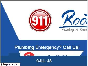 911rooter.ca