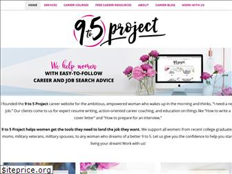 9to5project.com