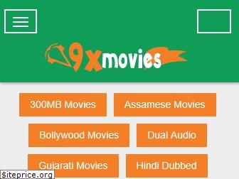 9xmovies.co.in