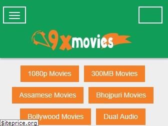 9xmovies.ind.in