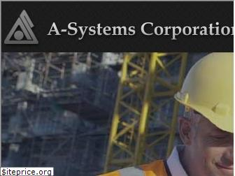 a-systems.net