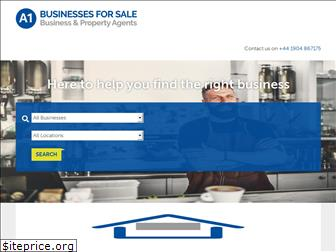 a1businesses.co.uk
