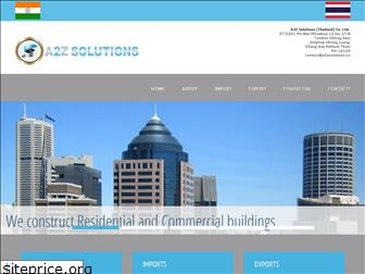 a2zsolutions.co