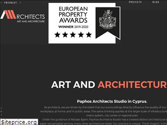 aaarchitects.cy