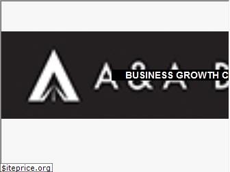 aaconsulting.co.in