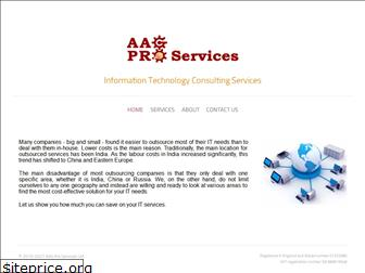 aagproservices.com
