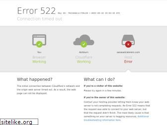 aaswad.catering