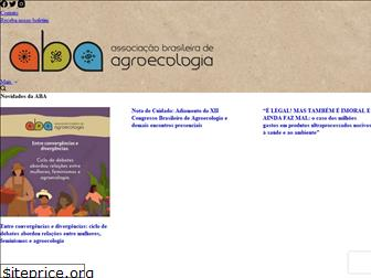 aba-agroecologia.org.br
